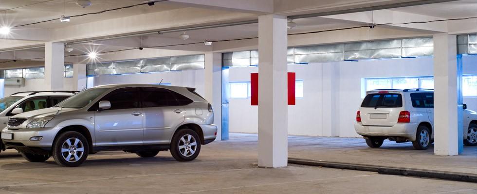 parcheggi milano aperto 24 ore garage